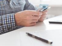 Рефинансирането на кредит може да бъде разумен избор